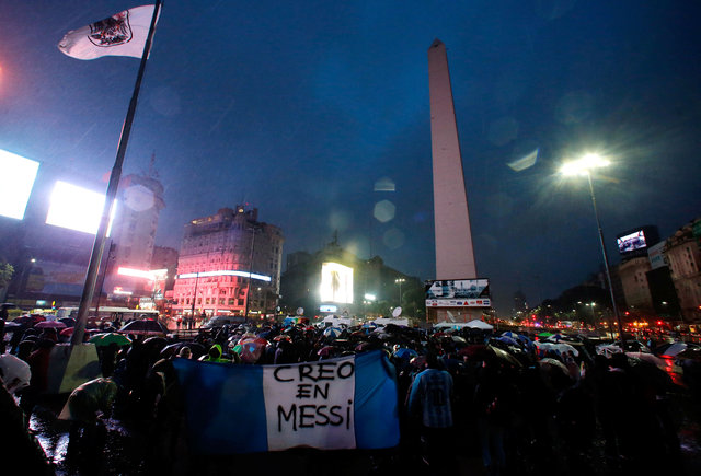 argentines-take-to-streets-demand-messi-return-to-national-team