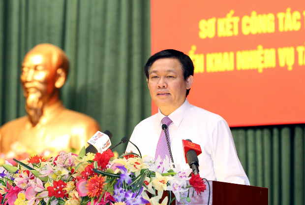 vietnamese-government-says-interest-groups-do-not-dictate-budget-policy