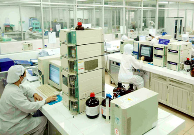 japanese-pharma-invests-nearly-100-million-in-vietnamese-medicine-maker