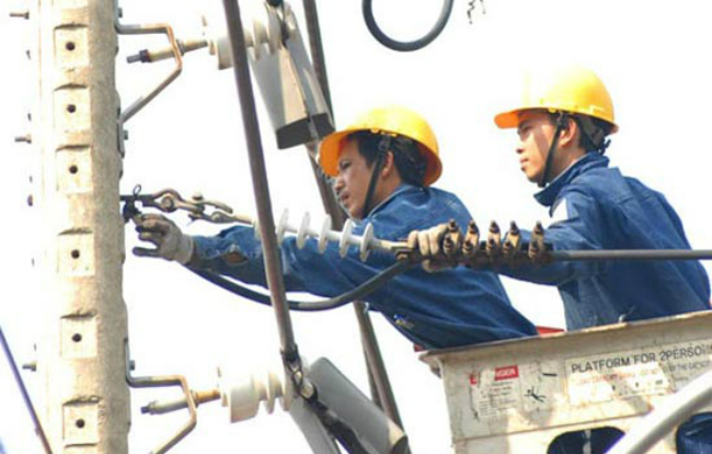 petrovietnam-unit-to-offload-29-million-shares-from-power-company