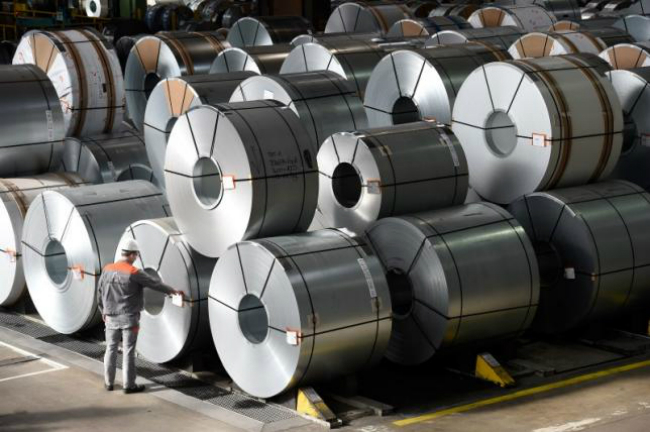 anti-dumping-measures-could-turn-into-a-double-edged-steel-sword