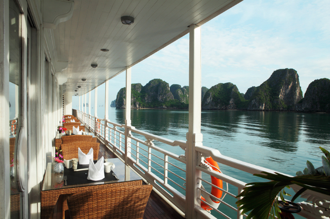 four-tips-to-maximize-your-ha-long-experience-1
