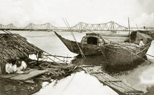 long-bien-bridge-the-silent-guardian-of-hanoi-3