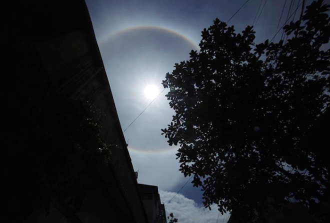 stunning-sun-halo-makes-special-appearance-in-the-sky-in-vietnam-6