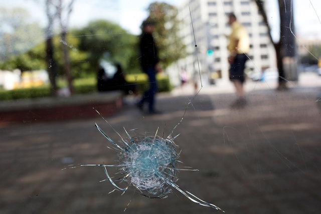 us-military-veteran-believed-to-be-lone-gunman-in-dallas-police-ambush