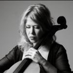 chamber-concert-saigon-chamber-music-festival-3