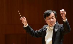 Concert: Opera Gala Night