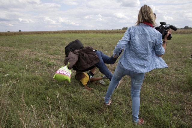 half-europeans-fear-resent-refugees