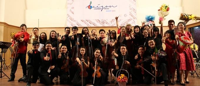 chamber-concert-saigon-chamber-music-festival