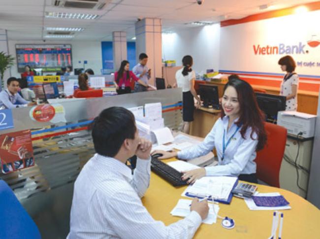 vietinbank-tops-vietnams-banking-profits-in-the-first-six-months