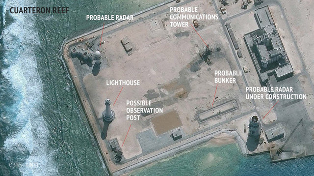 china-hold-news-conference-says-has-right-to-set-up-air-defence-zone-in-south-china-sea