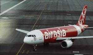 AirAsia orders 100 Airbus A321neos worth $12.5 bn