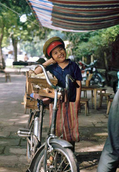 rolling-back-the-years-old-hanoi-by-bicycle-11