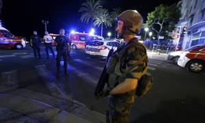 Nice attack: what we know so far
