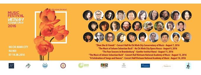 concert-no-4-vietnam-connection-music-festival-2016