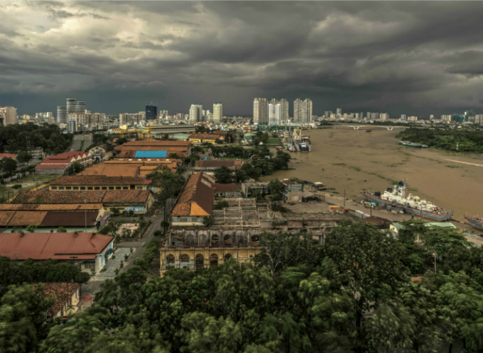 the-crumbling-vestiges-of-vietnam-industrial-revolution-2
