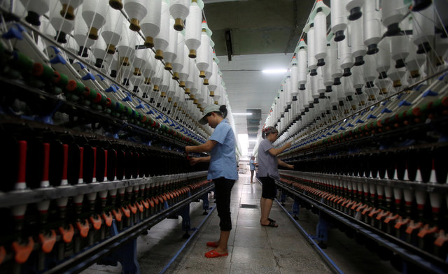 vietnam-presses-ahead-with-ambitious-growth-target