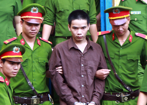 vietnams-appeals-court-upholds-death-sentences-in-murder-of-6-family-members