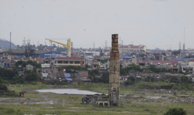 the-crumbling-vestiges-of-vietnam-industrial-revolution-4