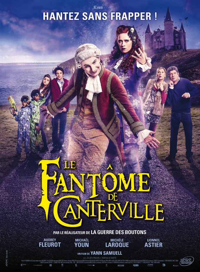 screening-the-canterville-ghost