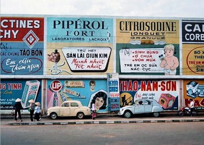 saigon-of-the-past-downright-bizarre-vintage-adverts