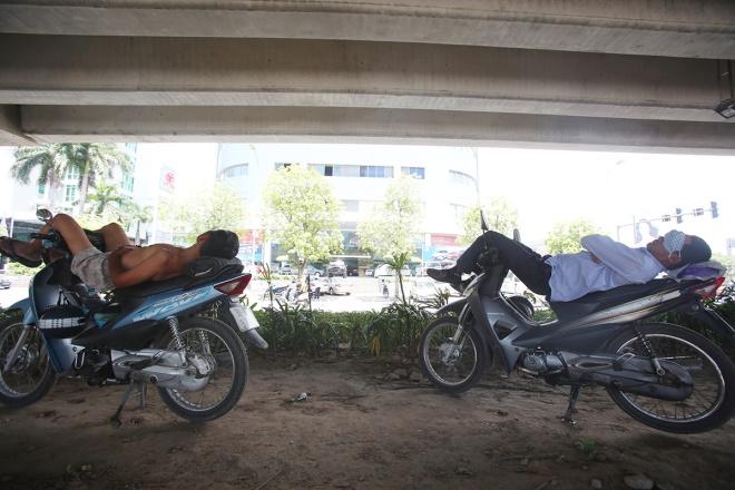 urban-snoozes-in-hanoi-2