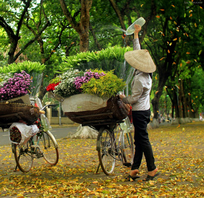 the-sun-rain-love-affair-called-hanoi-summer-6