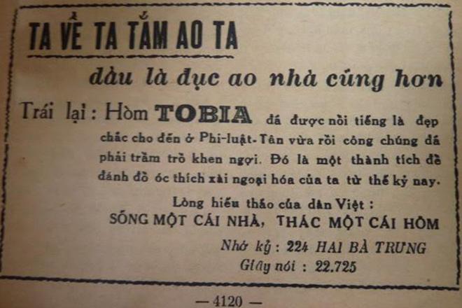 saigon-of-the-past-downright-bizarre-vintage-adverts-2