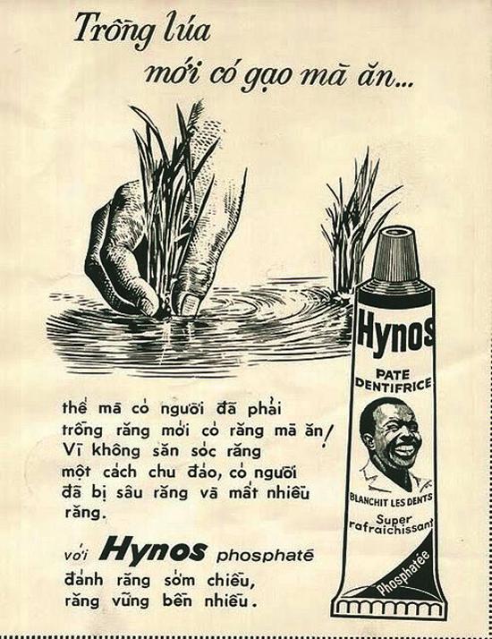 saigon-of-the-past-downright-bizarre-vintage-adverts-4