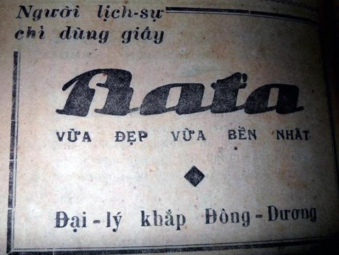 saigon-of-the-past-downright-bizarre-vintage-adverts-5