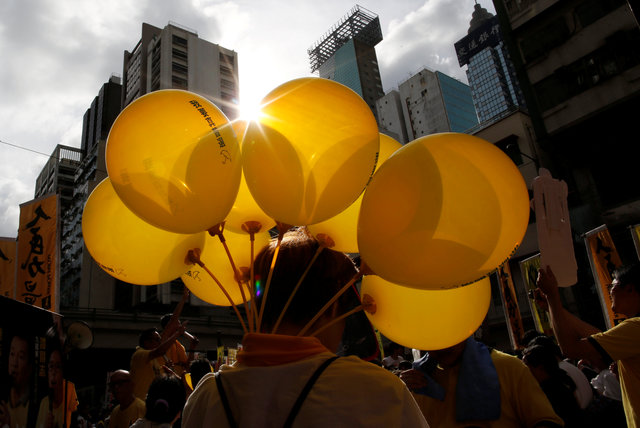 one-in-six-support-hong-kong-independence-from-china-poll-says