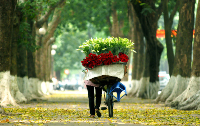 the-sun-rain-love-affair-called-hanoi-summer-5