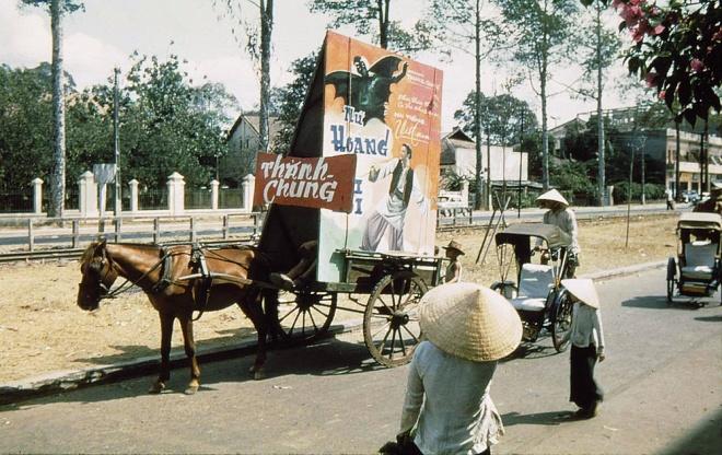 saigon-of-the-past-downright-bizarre-vintage-adverts-6