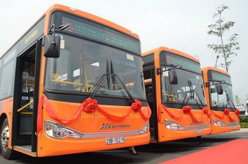 get-connected-with-free-wi-fi-on-hanoi-bus-routes