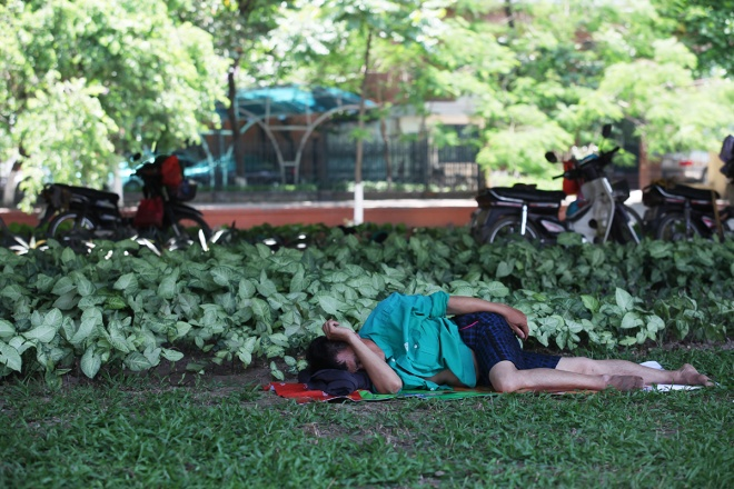 urban-snoozes-in-hanoi-5