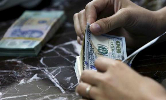 Vietnam mulls mandatory electronic transactions to fight graft