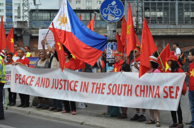 vietnamese-in-germany-demand-china-respect-hague-ruling-6