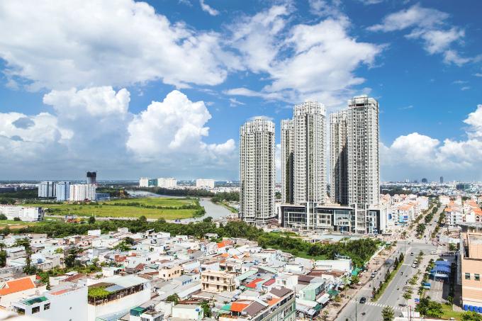 lack-of-transparency-holds-back-vietnams-real-estate-market