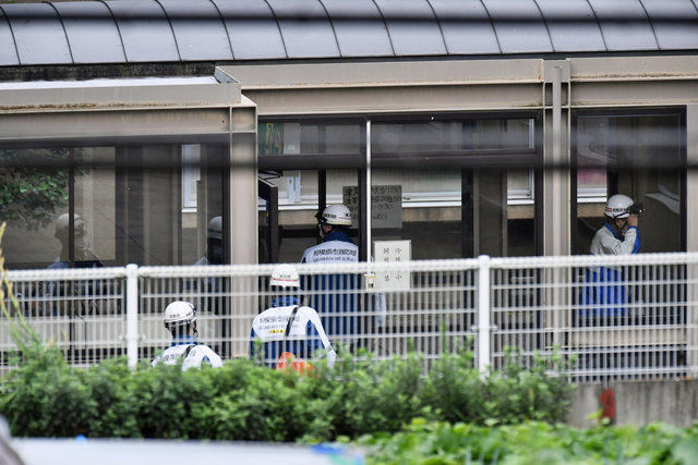 knife-attack-in-japan-nineteen-killed-dozens-wounded