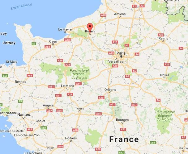 french-police-kill-assailants-in-bloody-church-siege