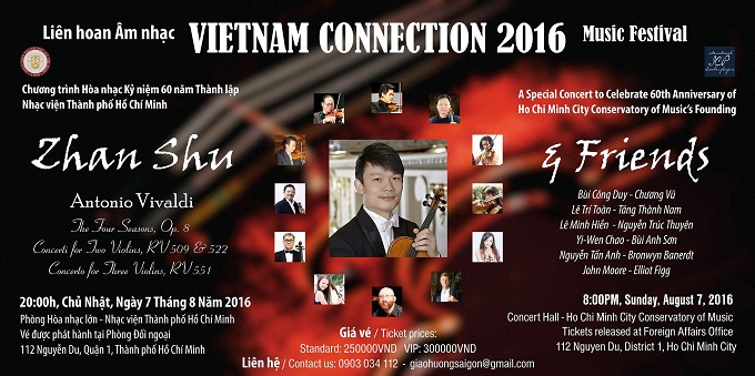 concert-no-1-vietnam-connection-music-festival-2016