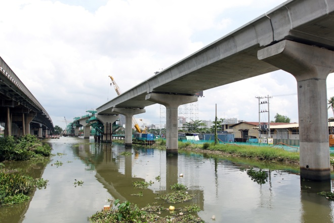saigons-first-metro-line-in-the-making-a-closer-look-1