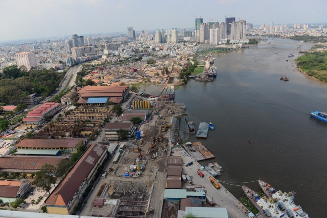 saigons-first-metro-line-in-the-making-a-closer-look-2