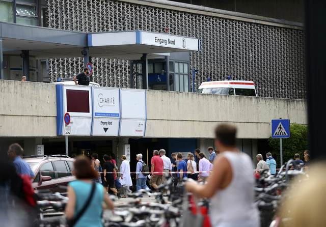 patient-shoots-kills-doctor-in-berlin-then-kills-himself
