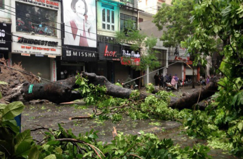 2-dead-1-missing-as-typhoon-triggered-downpours-punish-northern-vietnam-6