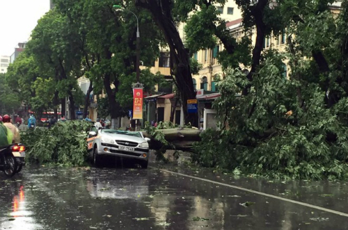 2-dead-1-missing-as-typhoon-triggered-downpours-punish-northern-vietnam-8
