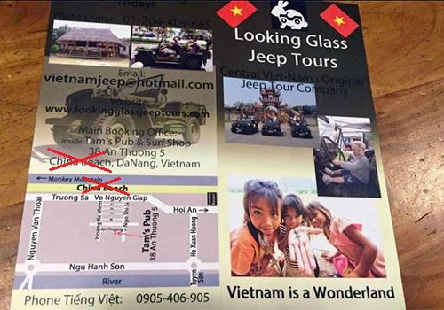 da-nang-seizes-tourist-leaflets-advertising-china-beach