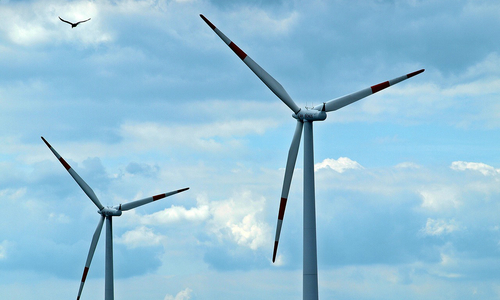 Vietnam approves $60 mln wind power project