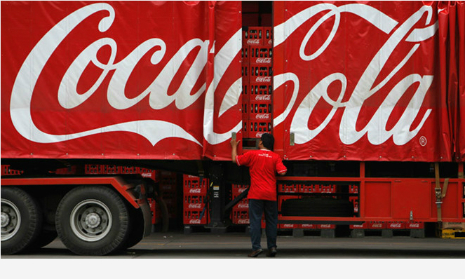 Coca Cola Vietnam fined $19,186 for food safety violations