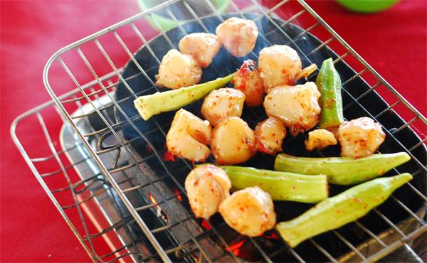 phu-quocs-culinary-gems-3
